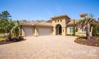 Single Family for sale in 9676 Ravello Court 119 Members Club, Myrtle Beach, SC, 29568