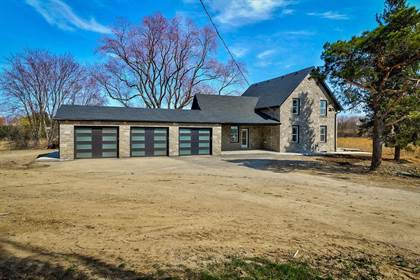 Single Family for sale in 497 #52 Highway, Ancaster, Ontario, L0R1R0
