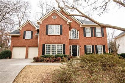 Residential Property for sale in 2154 Sugar Springs Drive, Lawrenceville, GA, 30043