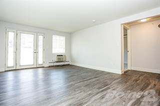 Apartment for rent in The Lodge - 2900 E. Aurora Ave - 122, Boulder, CO, 80303