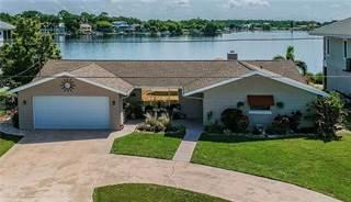 Single Family for sale in 5015 WATERSIDE DRIVE, Port Richey, FL, 34668