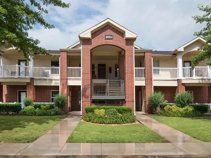Apartment for rent in 2101 SE Hilton Head Drive, Bentonville, AR, 72712