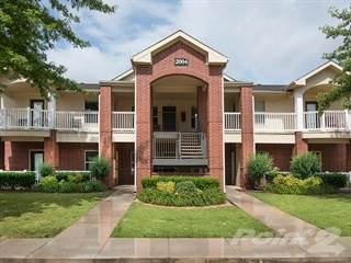 Apartment for rent in The Links at Bentonville, Bentonville, AR, 72712