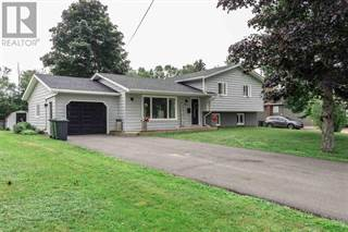 Single Family for sale in 3 Gates Drive, West Royalty, Prince Edward Island, C1E1R3