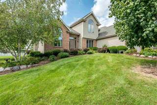 Single Family for sale in 9114 N Raven Crest, Byron, IL, 61010