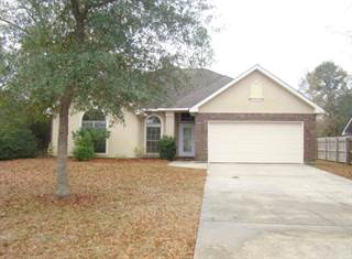 Single Family for sale in 703 East Lakeshore Dr, Carriere, MS, 39426