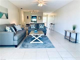 Condo for sale in 1120 SE 46th ST 2G, Cape Coral, FL, 33904