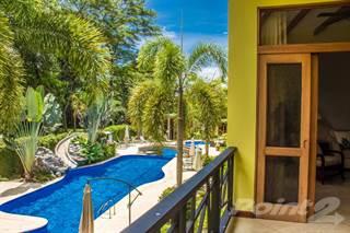 Condo for sale in Turn Key Luxury Condo, 2 BR, Income Producing, Jaco, Costa Rica, Jaco, Puntarenas