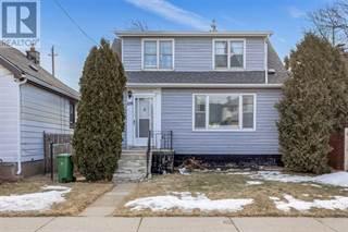 Single Family for sale in 118 IVON AVE, Hamilton, Ontario, L8H5S6