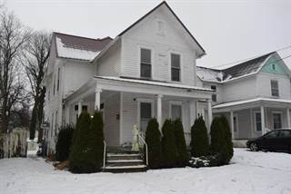 Multi-family Home for sale in 561 W Main Street, Newark, OH, 43055