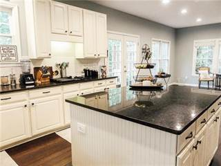 Single Family for sale in 1077 Blankets Creek Drive, Canton, GA, 30114