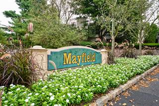 Condo for sale in 87 MAYFIELD RD, Pluckemin, NJ, 07921