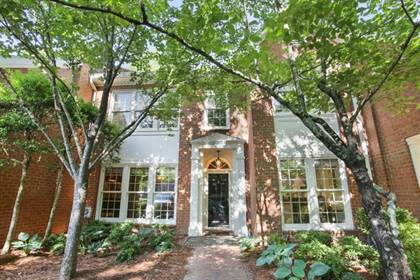 Residential Property for sale in 3075 Howell Mill Road NW 2, Atlanta, GA, 30327