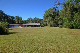 Single Family for sale in 45097 PETREE RD, Callahan, FL, 32011