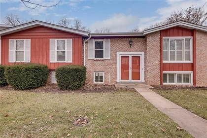 Residential Property for sale in 745 Sherwick Terrace, Manchester, MO, 63021