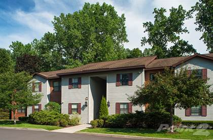Apartment for rent in Winding Brook Drive, Guilderland, NY, 12084