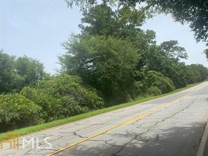 Lots And Land for sale in 0 Greensboro Rd, Madison, GA, 30650