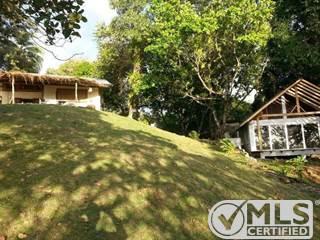 Residential Property for sale in Santa Catalina, Soná, Veraguas