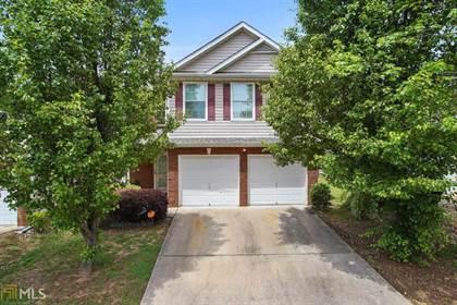 Residential for sale in 1821 Roble, Atlanta, GA, 30349