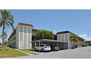 Condo for sale in 1225 58TH STREET N 201A, Gulfport, FL, 33707