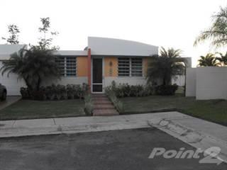 Residential Property for sale in Paseo de la Ceiba, Juncos, PR, 00777