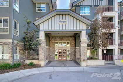 Condominium for sale in 35 Richard Court SW, Calgary, Alberta, T3E 7N9