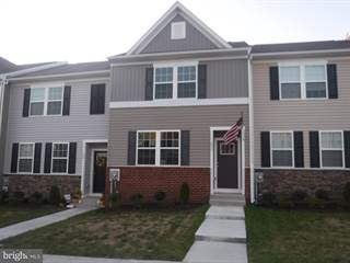 Townhouse for rent in 211 VESPUCCI LANE, Martinsburg, WV, 25404