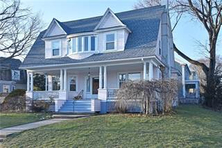 Downtown East Greenwich Ri Real Estate Homes For Sale From 210 000