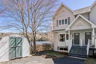 Single Family for sale in 9 Creelman Dr, Dartmouth, Nova Scotia, B2X 1E3