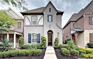 Single Family for sale in 2245 Longwood Drive, Carrollton, TX, 75010