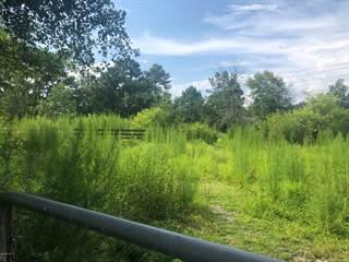 Residential for sale in 6920 CAMFIELD ST, Jacksonville, FL, 32222