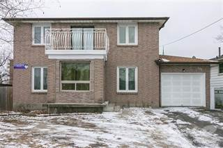 Residential Property for sale in 481 West 5th Street, Hamilton, Ontario