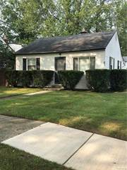 Single Family for sale in 11951 CARDWELL Street, Livonia, MI, 48150