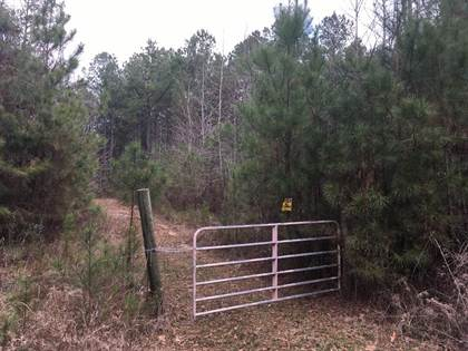 Lots And Land for sale in Old Hwy 82, Eupora, MS, 39744