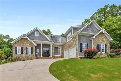 Residential Property for sale in 27 Aaron Lane NE, Cartersville, GA, 30184