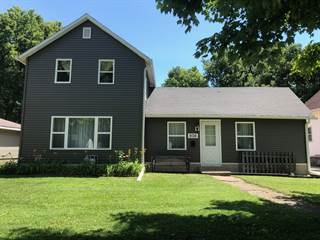 Single Family for sale in 808 1st Avenue, Sterling, IL, 61081
