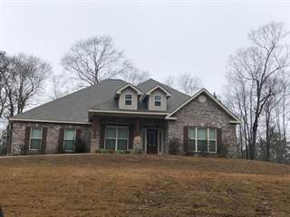 Single Family for sale in 10 Carriage Parke Dr., Purvis, MS, 39475