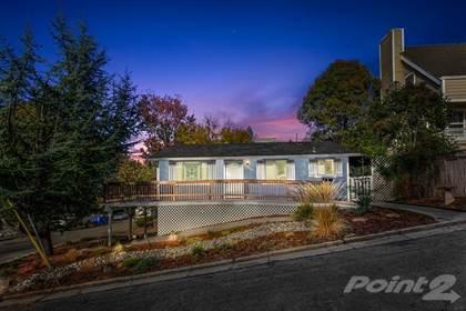 Single-Family Home for sale in 1366 Cora Ln , Auburn, CA, 95603