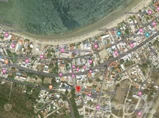 Commercial for sale in 45 Key Hotel, Rincon de Guayabitos 4 Avenida Sol Nuevo, Nayarit, Rincon de Guayabitos, Nayarit
