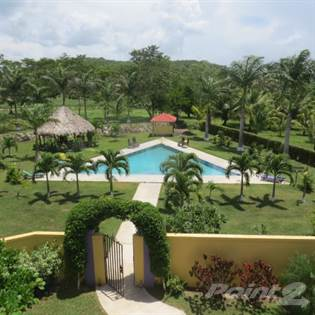 Residential Property for sale in San Ignacio Bed and Breakfast for Sale, San Ignacio, Cayo