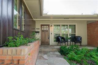Single Family for sale in 7340 Wild Valley Drive, Dallas, TX, 75231