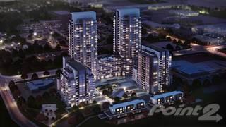 Condo for sale in 1023 Markham Rd, Toronto, Ontario, M1G2V6