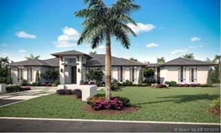Single Family for sale in 9775 SW 60th St, Miami, FL, 33173