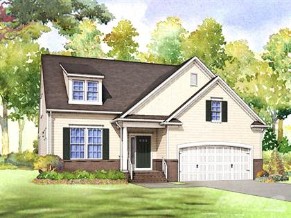 Singlefamily for sale in 300 Hines Point Drive, Rolesville, NC, 27571