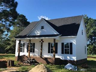Single Family for sale in 1029 Birchwood Drive, Nashville, NC, 27856