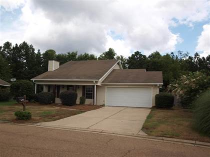 Residential Property for rent in 328 SWAN DR, Brandon, MS, 39047
