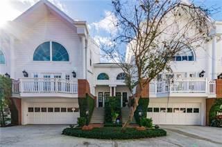 Condo for sale in 5001 PILGRIMS PATH WAY G, Tampa, FL, 33611