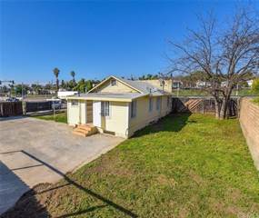 Single Family for sale in 6821 Imperial Avenue, San Diego, CA, 92114