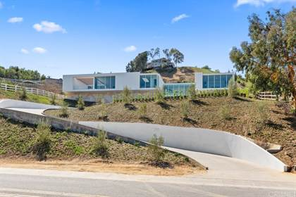 Residential Property for sale in 283 Bell Canyon Road, Bell Canyon, CA, 91307