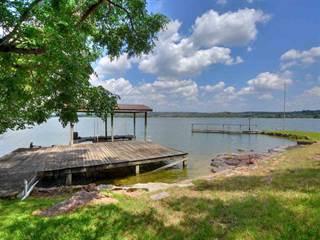 Single Family for sale in 916 S Rockwood, Buchanan Dam, TX, 78609